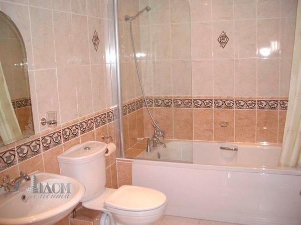 комнаты и туалета под ключ в Москве и. Ремонт, отделка ванной комнаты и туалета под ключ, Ремонт, отделка ванной комнаты и туалета под ключ, стоимость